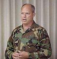 LTC John L. Brackin, 1995-1996.jpg