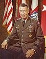 LTG Allen M Burdett, 8 NOV 1976, Ft Sam Houston, Texas.jpg