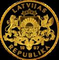 LV-1997-20latu-Gekrönte Ehlendt-b.png