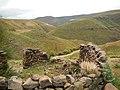 LWR2013 - panoramio (30).jpg