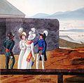 L esplanade vers 1818 - a.jpg