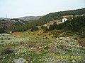 Laç, Albania - panoramio (11).jpg