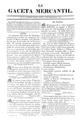 LaGacetaMercantil1823.12.051.pdf
