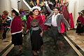 La Cancillería festeja el Inti Raymi (9101200737).jpg