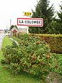 La Colombe-FR-41-panneau d'agglomération-1.jpg