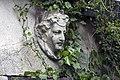 La Couvertoirade-Pavillon de Jardin-Mascaron (1)-20130524.jpg