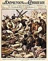 La Domenica del Corriere (24-31 Gennaio 1909).jpg