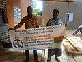 La Fédération du Mémorial de l'OTAN du Burkina Faso.jpg