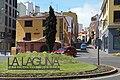La Laguna (33).jpg