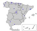 La Liga 1952-53.png