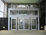 La Maison de l-OACI - 12.jpg