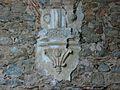 La Mare de Déu del Roser del Soler de Terrades CIC 20130301 02242.jpg