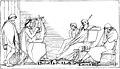 La Odisea (Luis Segalá y Estalella) (page 101 crop).jpg