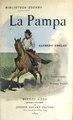 La Pampa - Alfredo Ebelot.pdf