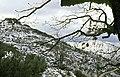 La Puebla de la Sierra 1975 01.jpg
