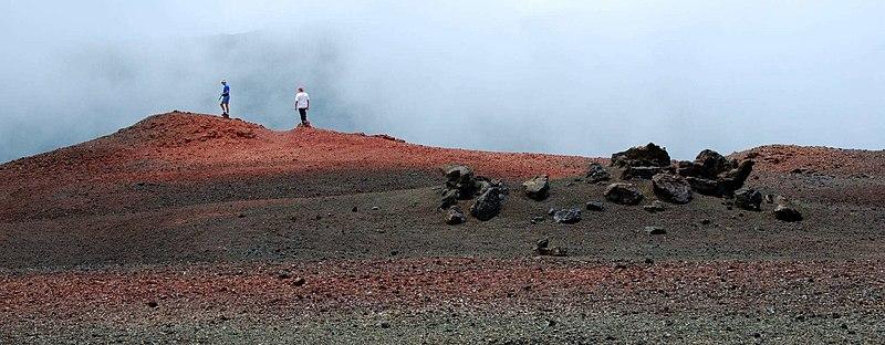 File:La Réunion, Plaine des sables 2.jpg