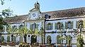 La Réunion Hôtel de ville Saint-Paul.jpg