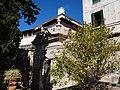 La Seu, 07001 Palma, Illes Balears, Spain - panoramio (57).jpg