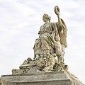 La Victoire sur l'Espagne Marsy Girardon Versailles Vdse 2 (1).jpg
