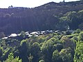 La aldea de Seceda medieval.jpg