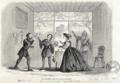 La colombe de Charles Gounod.png