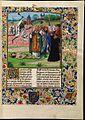 La mort frappant les puissants - BNF Smith-Lesouëf 73-f58.jpg