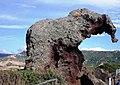 La roccia dell'Elefante - Cstelsardo (SS).jpg