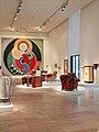 La salle art déco, Musée d'art moderne de la ville de Paris - Flickr 12255371804.jpg