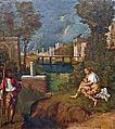 La tempête (Accademia, Venise) (15389707977).jpg
