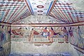 La tombe étrusque des Léopards (Tarquinia, Italie) (27764406718).jpg