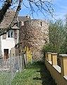 La tour des sorcières (2).jpg