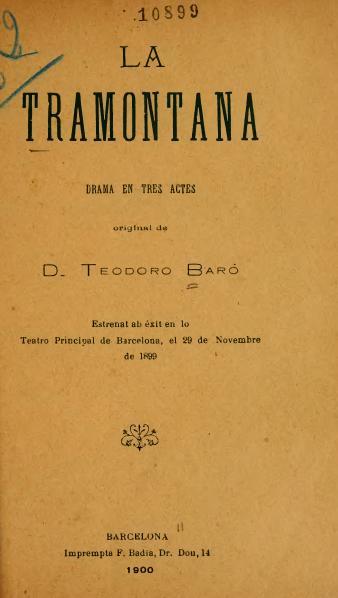 File:La tramontana (1899).djvu