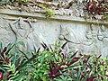 La vie de Bouddha (montagne de marbre, Danang) (4414170770).jpg