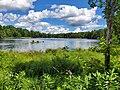 Lac des Pins, à Rawdon.jpg