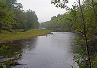Lackawaxen River.jpg