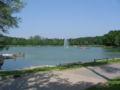 Lacs - Lakes - Contrexéville 3.jpg