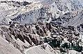 Ladakh1981-194.jpg