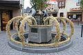 Laga-2014-zuelpich-30082014-080.jpg
