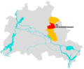 Lage Alt-Hohenschoenhausen.png