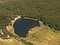 Lago Baccio.JPG