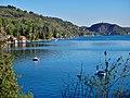Lago d'Orta - panoramio (4).jpg