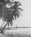 Lago de Maracaibo . Paisaje II.jpg