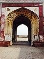 Lahore Fort 002.jpg