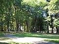 Lair Hill Park, Portland, Oregon.JPG