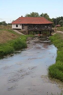 250px-Lajkovac,_Joli%C4%87a_vodenica_010
