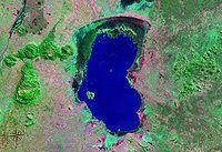 Lake Chilwa NASA.jpg