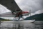 Lake Cushman (3831733362).jpg