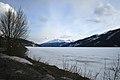Lake Muncho, BC -d.jpg