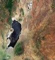 Lake Natron, Tanzania ESA21088165.tiff