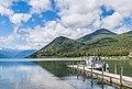 Lake Rotoroa 01.jpg